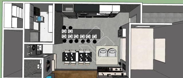 Casa à venda, 275 m² por R$ 1.500.000,00 - Residencial Jardim Campestre - Rio Verde/GO - Foto 18