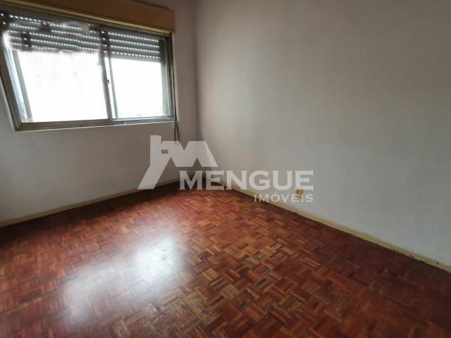 Apartamento à venda com 2 dormitórios em São sebastião, Porto alegre cod:10235 - Foto 4