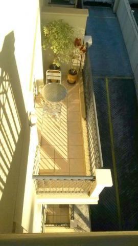 Apartamento à venda com 2 dormitórios em Vila gomes cardim, São paulo cod:AD0005_PRST - Foto 15