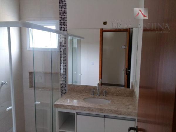 Casa de condomínio à venda com 3 dormitórios cod:CA0073_BRGT - Foto 13