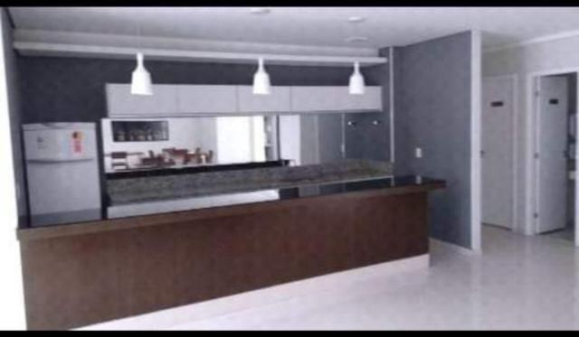 Apartamento à venda com 3 dormitórios em Vila canero, São paulo cod:AP0371_PRST - Foto 11