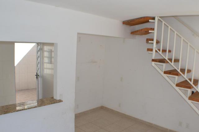 Casa à venda com 2 dormitórios em Matão, Pinhalzinho cod:SO0355 - Foto 4