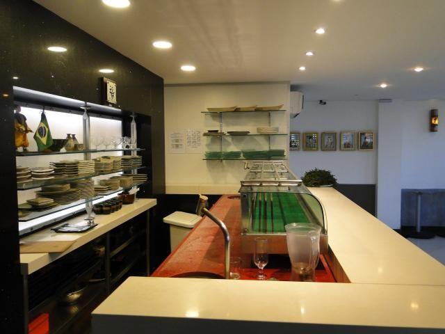 Prédio inteiro para alugar em Batel, Curitiba cod:PRL0003 - Foto 14