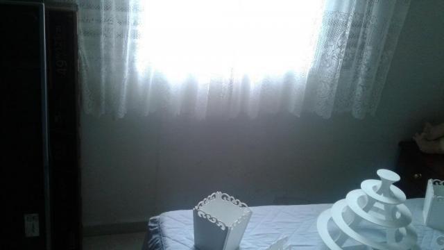 Casa à venda com 5 dormitórios em Ipiranga, São paulo cod:CA0136_SALES - Foto 16