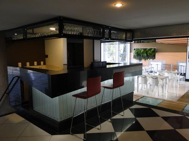 Prédio inteiro para alugar em Batel, Curitiba cod:PRL0003 - Foto 9