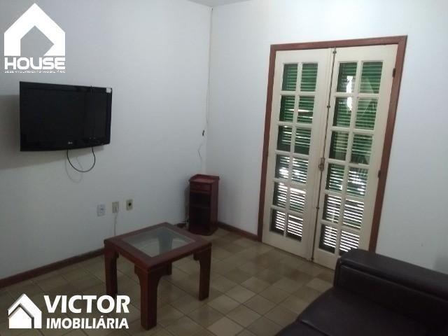 Casa à venda com 5 dormitórios em Balneário de meaípe, Guarapari cod:SO0010_HSE - Foto 15