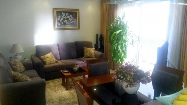 Apartamento à venda com 2 dormitórios em Vila gomes cardim, São paulo cod:AD0005_PRST - Foto 7