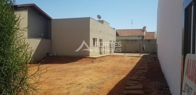 Casa à venda com 2 dormitórios em Jardim soares, Barretos cod:60165 - Foto 14