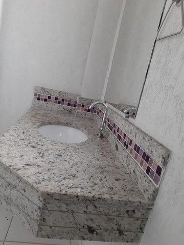 A RC+Imóveis vende um excelente apartamento no centro de Três Rios-RJ - Foto 12