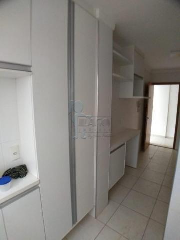 Apartamento à venda com 2 dormitórios em Jardim botanico, Ribeirao preto cod:V117590 - Foto 12