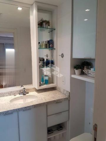 Apartamento à venda com 3 dormitórios em Jardim europa, Porto alegre cod:9922640 - Foto 20