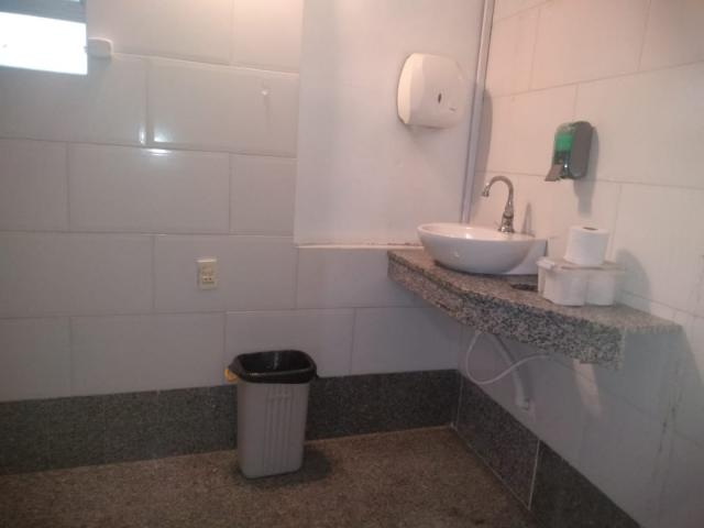 Escritório para alugar em Botafogo, Rio de janeiro cod:4805 - Foto 17