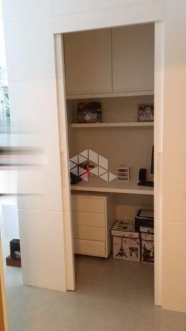 Apartamento à venda com 3 dormitórios em Jardim europa, Porto alegre cod:9922640 - Foto 14