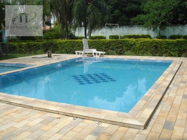 Casa à venda, 435 m² por R$ 1.200.000,00 - Chácaras Long Island - Jaguariúna/SP - Foto 15