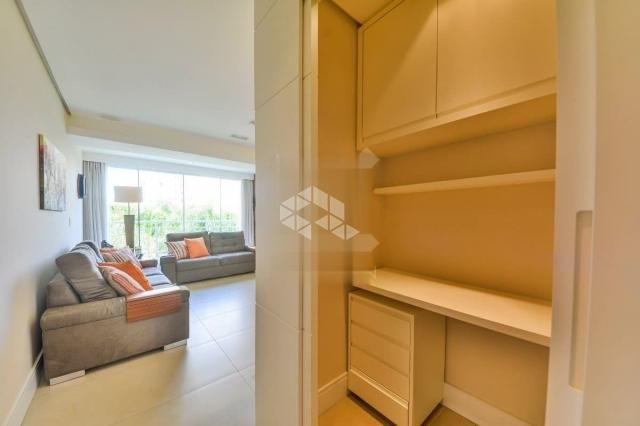 Apartamento à venda com 3 dormitórios em Jardim europa, Porto alegre cod:9922640 - Foto 6