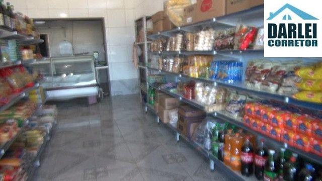 Casa Galpão e Mercado em Santo Antônio da Patrulha. `Peça o Vídeo Aéreo - Foto 6