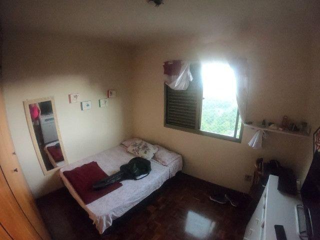 Apartamento a Venda Ed. Por do Sol, Centro de SJC   Ideal para quem procura um bom apto! - Foto 10