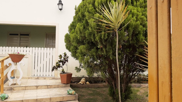 Excelente casa com seis quartos no Jd Petrópolis, Gravatá - Foto 6