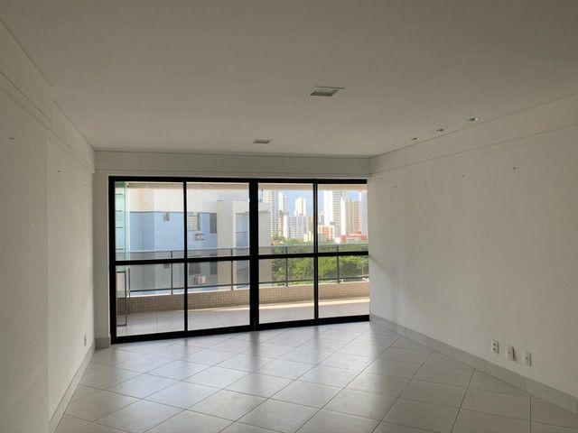 Apartamento maravilhoso à venda em Miramar - Foto 2