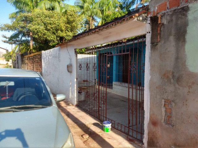 Vendo casa em benevides vendedor duda ou elisa celular: *(duda *(elisa) - Foto 7