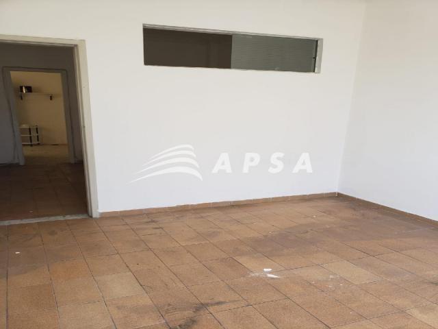 Apartamento para alugar com 2 dormitórios em Centro, Rio de janeiro cod:30782 - Foto 3