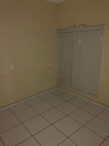 Casa para alugar com 5 dormitórios em Jardim sumare, Ribeirao preto cod:L12827