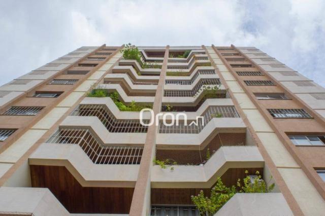 Apartamento à venda, 72 m² por R$ 210.000,00 - Setor Leste Vila Nova - Goiânia/GO - Foto 9