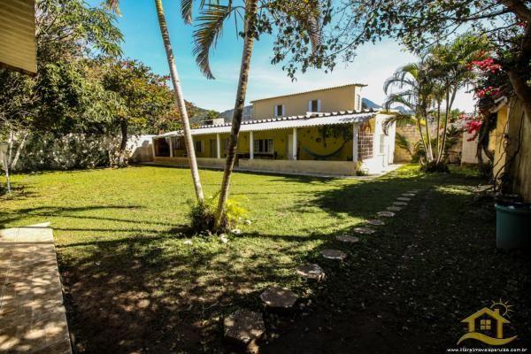Casa à venda com 2 dormitórios em Veneza, Peruíbe cod:3563
