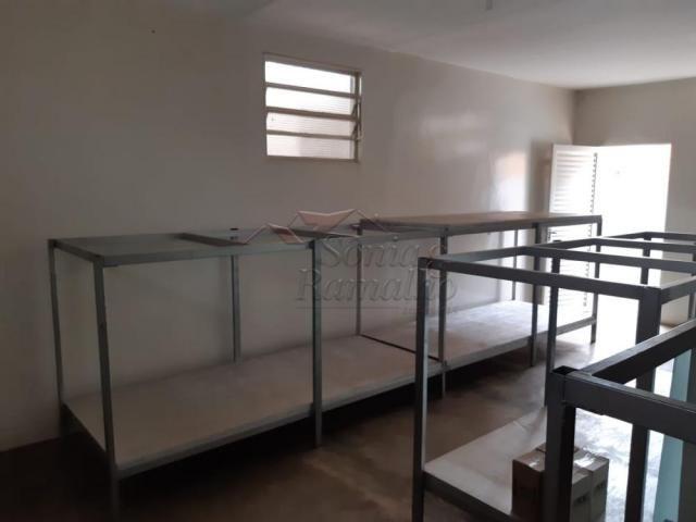 Escritório à venda com 5 dormitórios em Jardim sao luiz, Ribeirao preto cod:V13707 - Foto 12