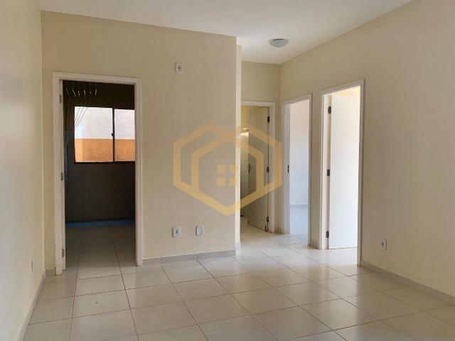 Apartamento para aluguel, 2 quartos, 1 vaga, Novo Horizonte - Porto Velho/RO - Foto 9