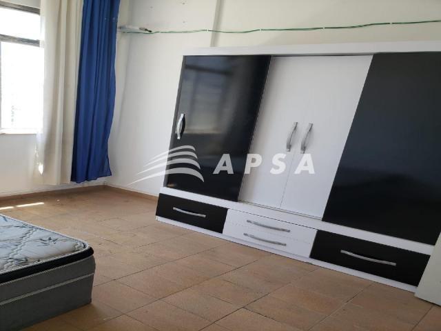 Apartamento para alugar com 2 dormitórios em Centro, Rio de janeiro cod:30782 - Foto 11