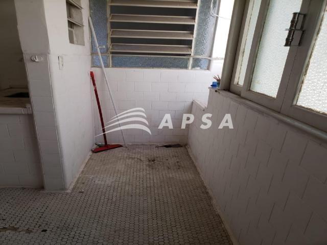 Apartamento para alugar com 2 dormitórios em Centro, Rio de janeiro cod:30782 - Foto 12