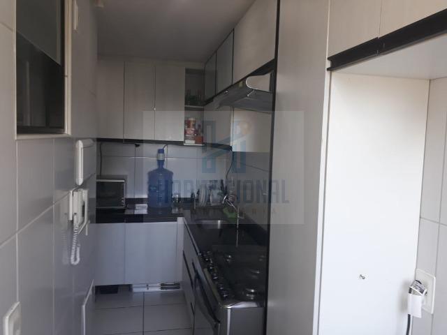 Apartamento à venda com 2 dormitórios em Nossa senhora de nazaré, Natal cod:AV-7155 - Foto 5