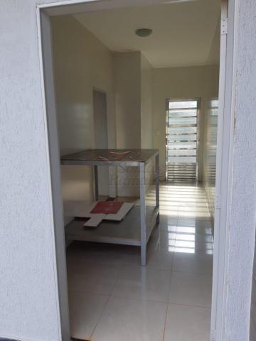 Escritório à venda com 5 dormitórios em Jardim sao luiz, Ribeirao preto cod:V13707 - Foto 7