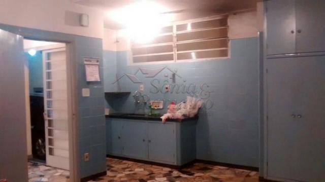 Casa à venda com 3 dormitórios em Centro, Ribeirao preto cod:V4504 - Foto 18