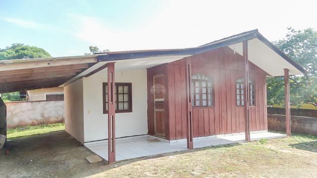 Terreno à venda com 0 dormitórios em Balneário mariluz, Itapoá cod:154123 - Foto 4