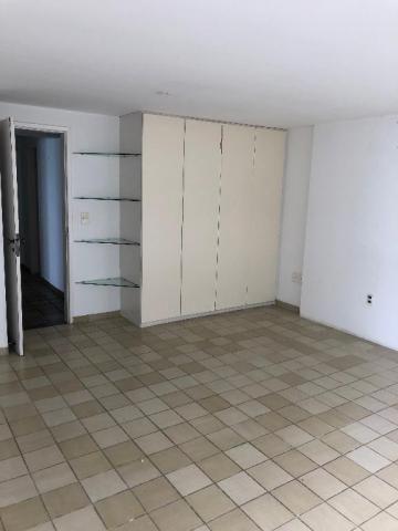 Apartamento para alugar com 4 dormitórios em Boa viagem, Recife cod:APTO083 - Foto 18