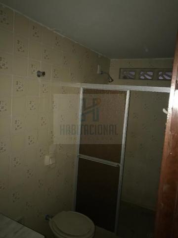 Casa à venda com 3 dormitórios em Candelária, Natal cod:CV-4187 - Foto 8