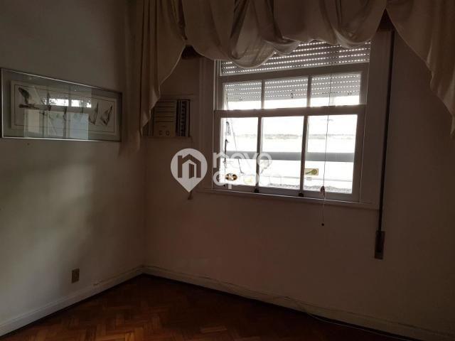 Apartamento à venda com 3 dormitórios em Copacabana, Rio de janeiro cod:CO3AP42465 - Foto 5