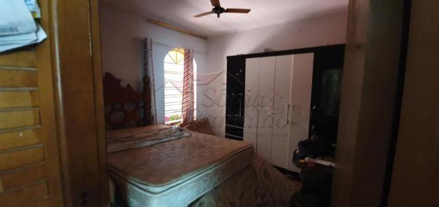 Casa à venda com 5 dormitórios em Jardim antartica, Ribeirao preto cod:V13283 - Foto 15