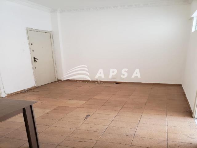 Apartamento para alugar com 2 dormitórios em Centro, Rio de janeiro cod:30782 - Foto 13