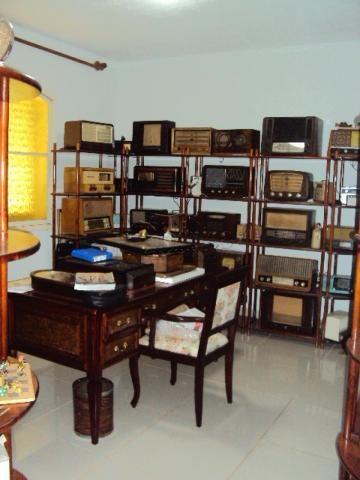Casa para alugar com 5 dormitórios em Ribeirania, Ribeirao preto cod:L2771 - Foto 10