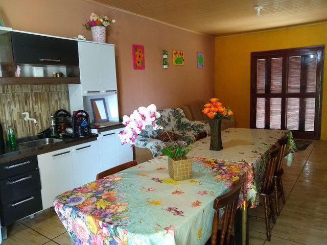 Casa arambare wi-fi - Foto 6