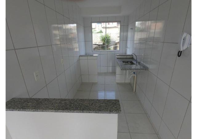 Apartamento pronto para morar em São José da Lapa 100% Financiado - Foto 5