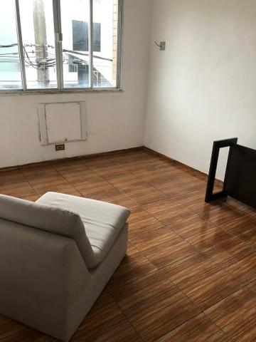 Apartamento no Centro de Nova Iguaçu