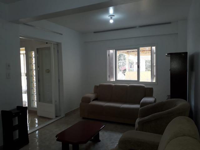 Casa Laranjal - Pelotas - Foto 4