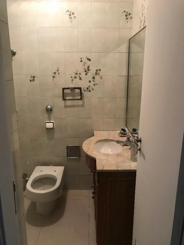 Excelente apartamento com 2 quartos, vaga e dependências no Flamengo! - Foto 8