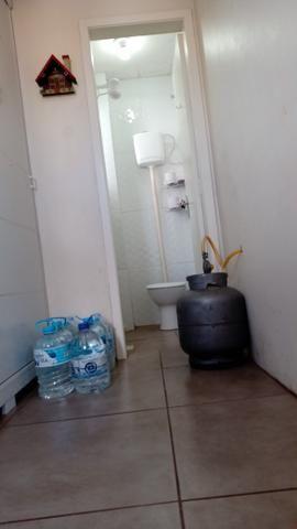 Apartamento central venda na Barroso - Foto 12