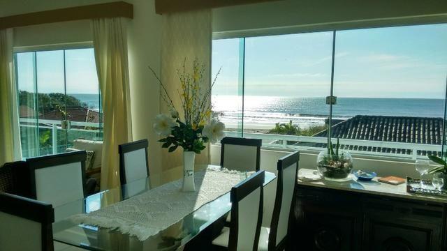 Alugo Casa Na Praia de Itapoá-SC Mês De Março Até 10 Pessoas R$300 - Foto 2