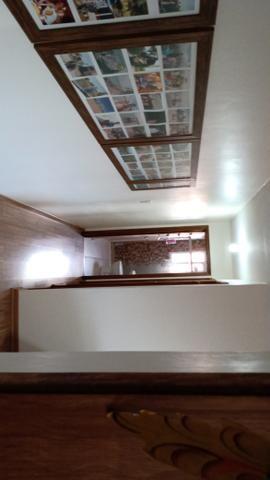 Apartamento central venda na Barroso - Foto 7